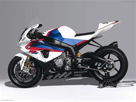 S 1000 Rr bmw s 1000 rr superbike world chionship racebike