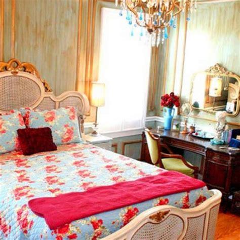 Disney Bedroom Furniture  Best Bedroom Makeovers