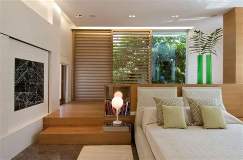 contemporary home design  hyderabad idesignarch interior design architecture interior