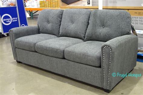 Sleeper Sofa At Costco by Bainbridge Sleeper Sofa Costco Taraba Home Review