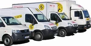 Transporter Mieten Günstig : transporter u lkw vermietung g ttingen sagenhaft g nstig ~ Watch28wear.com Haus und Dekorationen