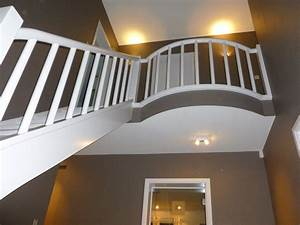 ophreycom couleur peinture hall escalier prelevement With couleur peinture couloir entree 9 hall dentree cage escalier peinture frehel deco