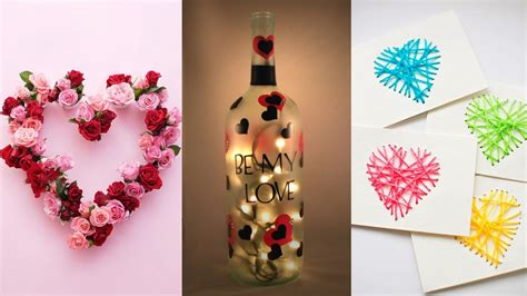 10 Diy Projects For Valentine's Day! Decorating Ideas For. Kitchen Ideas Pictures Designs. Landscaping Ideas In San Antonio. Kitchen Color Schemes Red And Yellow. Bathroom Ideas White And Blue. Nursery Ideas With Oak Furniture. Kitchen Designs Brown Cabinets. Gift Ideas Victoria. Decorating Ideas Large Bedroom