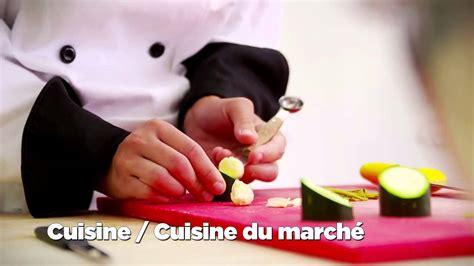 formation cuisine patisserie formation professionnelle restauration patisserie