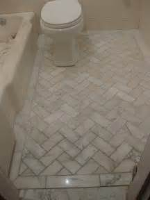 bathroom tile designs patterns a day in the
