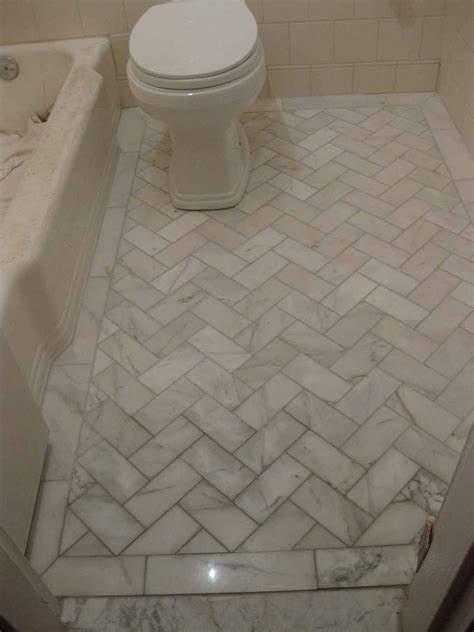 day   life   bathroom