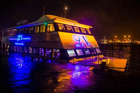 Boat Cruise Restaurant Durban by Durban S Foodie Revival
