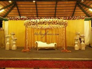 Mystical Ideas For Wedding Reception Decorations Wedding