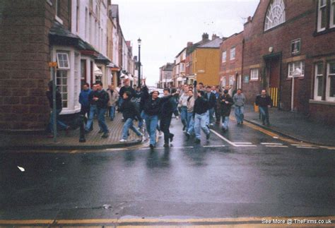 retro galleries  school hooligan pics  firms