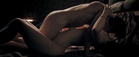 Nude Video Celebs Kate Beckinsale Sexy Underworld