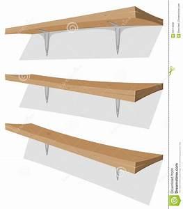 Steun plank