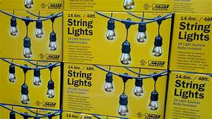 Old Fashioned Patio String Lights Gardenscaping