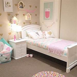Kleinkind Zimmer Mädchen : pastel corazones y alfombra de pompones de colores girl room design pinterest ~ Sanjose-hotels-ca.com Haus und Dekorationen