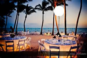 key west wedding packages welcome our newest sponsor just save the date key west wedding planner venue safari