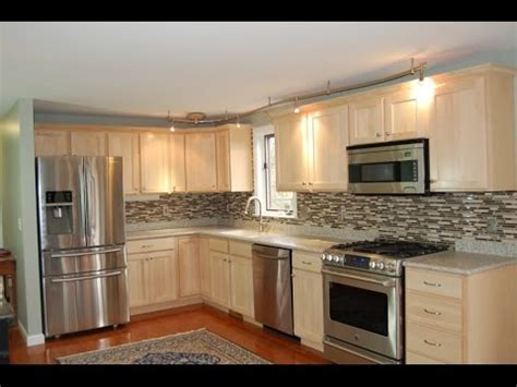 cabinet refacing cabinet refacing    youtube