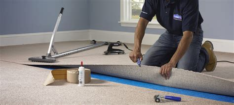 installing carpet soorya carpets carpet stores carpet installation cost