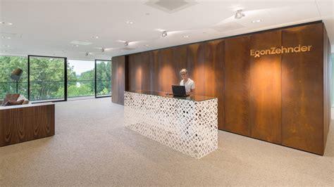 egon zehnder amsterdam offices office snapshots