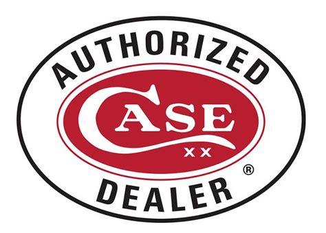 Case Xx Pocket Knives €� Amerson Farms
