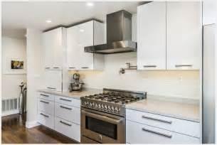 kitchen furniture manufacturers 2015 modern kitchen furnitures high gloss white lacquer modular kitchen cabinets kitchen unit