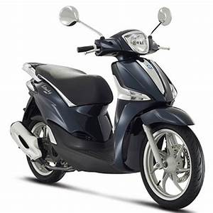 Piaggio Liberty 50 4t : piaggio liberty 50 4t automotomania tutto per la moto ~ Jslefanu.com Haus und Dekorationen