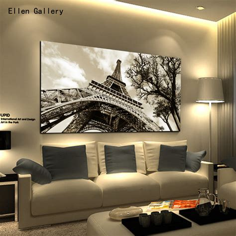 home interior pictures wall decor canvas wall decor ideas that will your mind