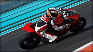 Ducati Workshop Manuals Resource  Ducati Superbike 1199 Panigale S Abs 2012