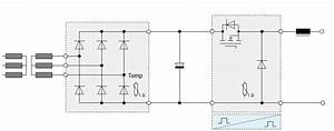 Process And Medical Power Supplies Application Examples