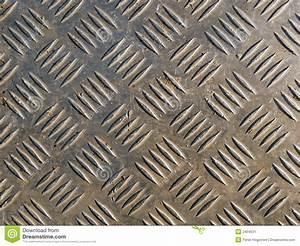 Plaque De Metal : fond plaqu par m tal image stock image 2454531 ~ Teatrodelosmanantiales.com Idées de Décoration