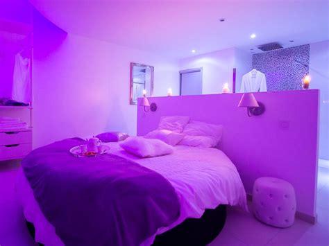 chambre d hotes bassin d arcachon bordeaux en amoureux idée de séjour romantique