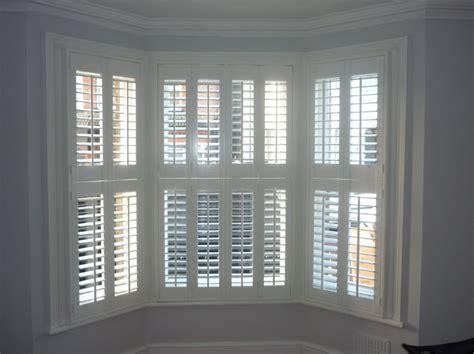 Window Shutter by Window Shutters Indoor 2017 Grasscloth Wallpaper