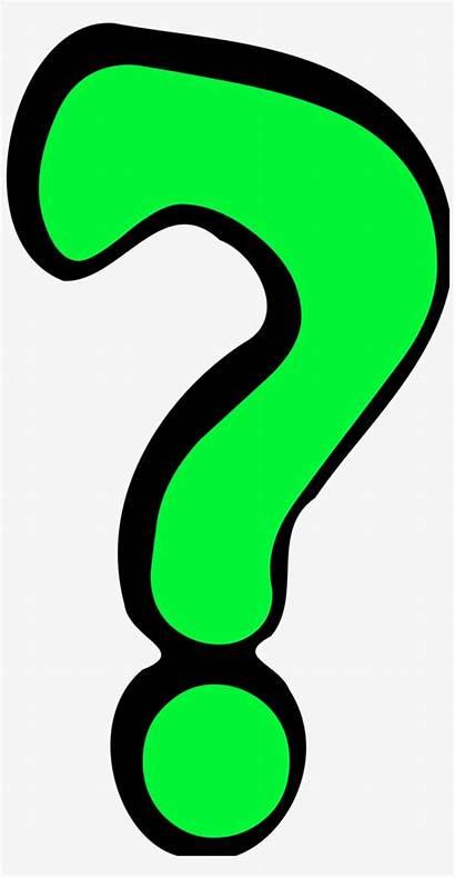 Question Clipart Mark Transparent Nicepng