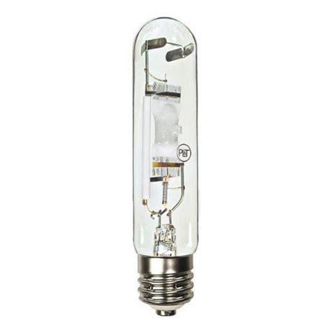 400 watt t15 metal halide plt 9220416 90 lumens