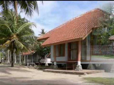 New Tambang Ayam Beach Resort YouTube