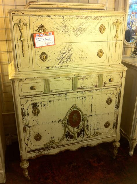 distressed shabby chic furniture top 28 shabby chic distressed furniture 25 best ideas about shabby chic furniture on
