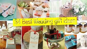 wedding favors awesome best ever fascinating enchanting With inexpensive wedding gifts for guests