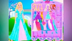 Auto Spiele Für Mädchen : barbie spiele f r m dchen barbie dress up barbie spiele kostenlos youtube ~ Frokenaadalensverden.com Haus und Dekorationen