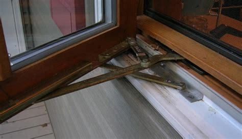 casement window hardware swiscocom