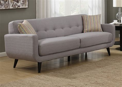 Sofas Mid Century Sofas  Retro Sleeper Sofa Cheap