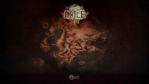 Path Of Exile Forum : forum general discussion wraeclast map path of exile ~ Medecine-chirurgie-esthetiques.com Avis de Voitures