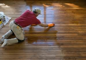 refinish definition what is