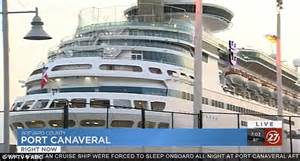Royal Caribbean Cruise Ship Stuck At Port. Mac Mini For Iphone Development. How To Start A Llc In Texas Windows San Jose. Another Name For Nexium Solid Edge Viewer St3. Wireless Network Design Guide. Downtown Hotels San Jose Costa Rica. Who Can Help Me With My Credit. Highest Rated Car Insurance Www Dir Ca Gov. Top 10 Birth Control Pills Locksmith El Cajon