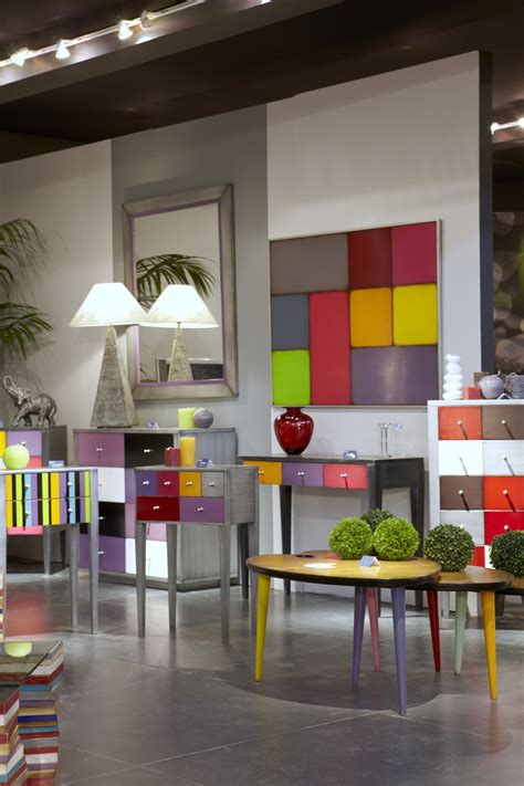 Custom upholstery from maison maisonvideo. Maison & Objet brings interior innovations to Paris | Hospitality Interiors Magazine