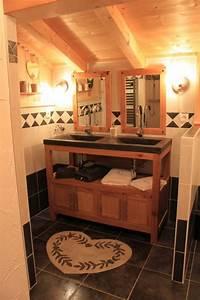 location vacances chambre d39hotes chalet loralis a saint With chambre d hote saint gilles les bains