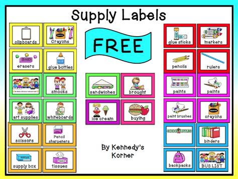 the best of entrepreneurs free misc lesson 491   labels png