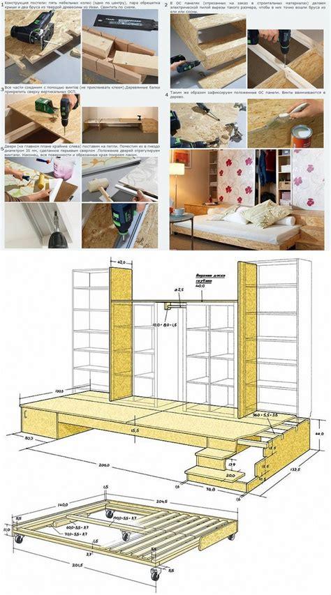 Kallax Regale Stapeln by Die 25 Besten Ideen Zu Kallax Regal Auf Ikea