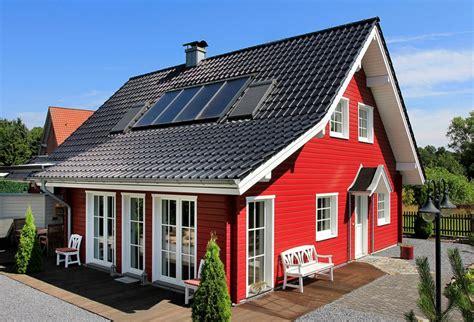 Haus Mieten Greven Ebay by Ferienhaus Bauen Holz Best Ferienhaus Bauen Holz Photos