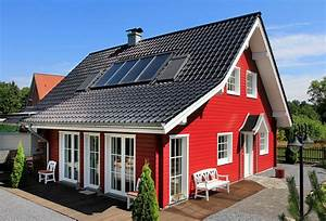 Holzhaus Für Kleintiere : fjorborg holzhaus ~ Lizthompson.info Haus und Dekorationen