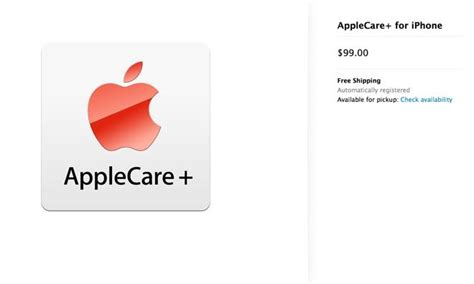 Stuff Plus Store Manager Salary by Applecare Work From Home Salary Buy 100