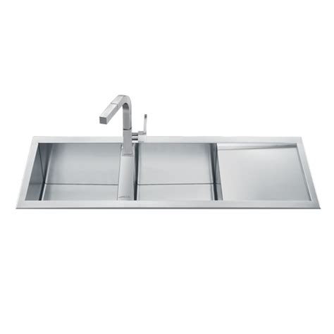 italian sinks for kitchens kitchen sinks made in italy productfrom 4878