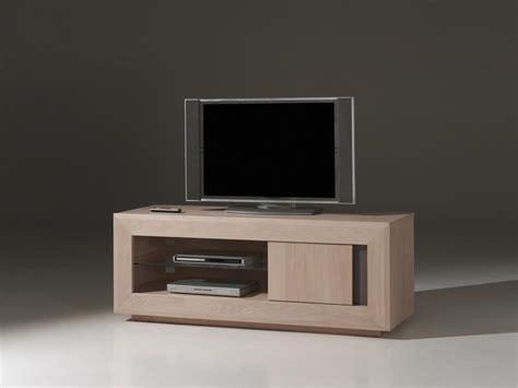 television pour chambre meuble tv pour chambre meuble tv massif maisonjoffrois